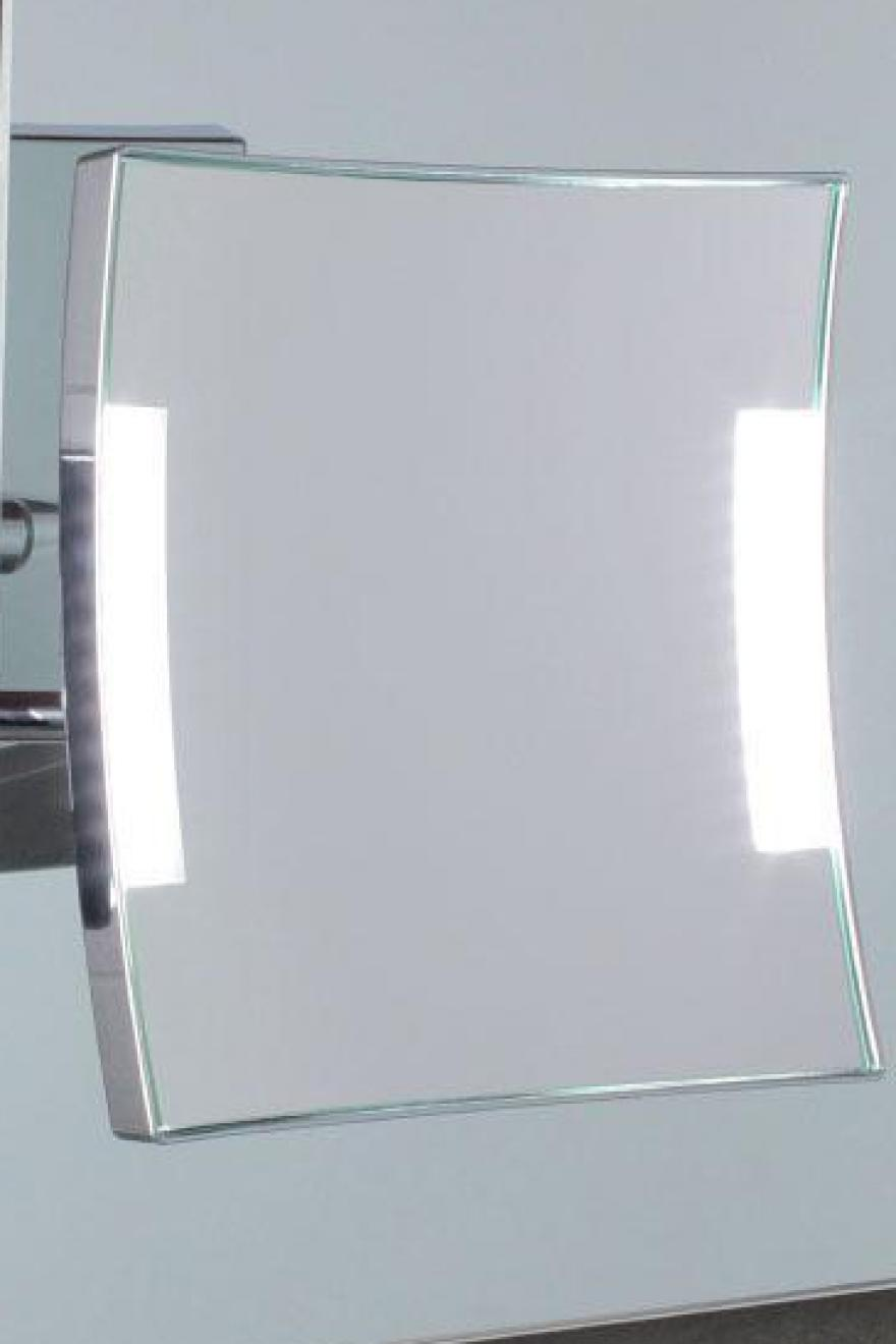 Barili - QUADROLO LED