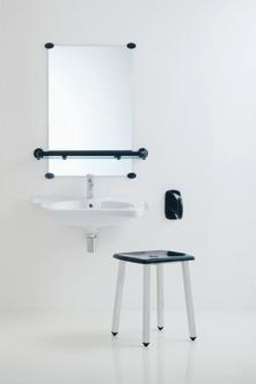 Barili - URBAN PEOPLE